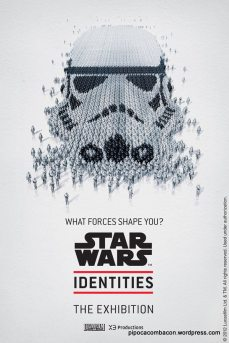 star wars-stormtrooper-identities