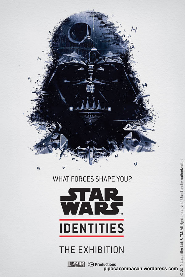 darthvader-star-wars-identities