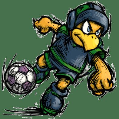 Hammer_Bro._(Super_Mario_Strikers)