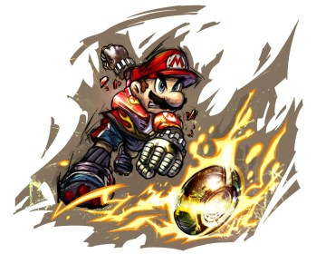 mario-strikers_charged_wii