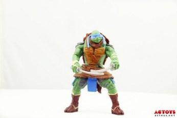 tmnt-turtle ninja-action figure- 2014