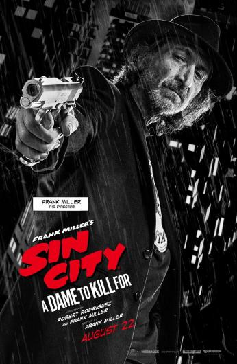 sin-city-a-dame-to-kill-for-2014-frank-miller