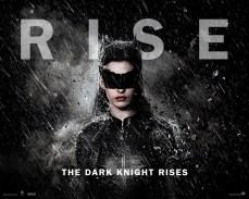 the dark knight rises_Catwoman
