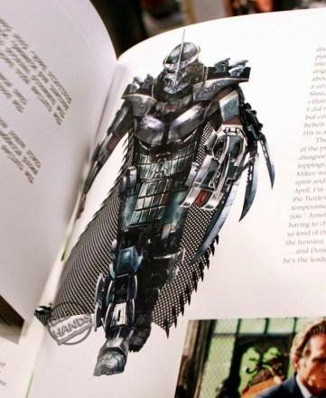 tmnt-ninja-turtles-shredder-2014