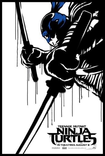 TMNT-ninja-turtles-Leonardo-2014