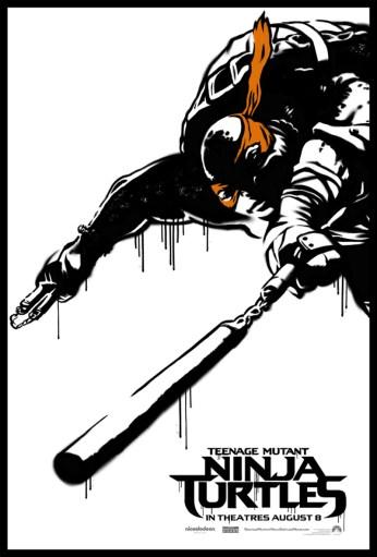 TMNT-ninja-turtles-Michaelangelo-2014
