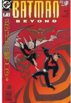 Batman_Beyond_v2_07_cover