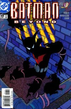 Batman_Beyond_V2_17_Cover