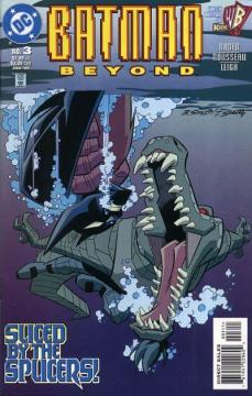 Batman_Beyond_Vol_2_3