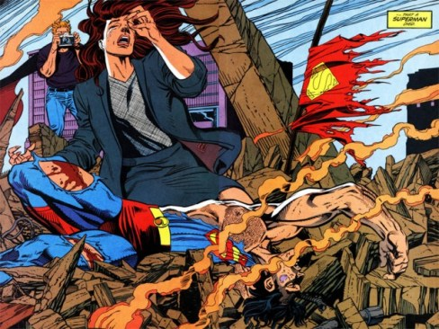 Death_of_Superman_Final_Panel