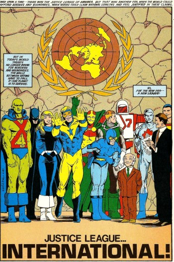 Justice-League-International-Vol.-1-7-1987