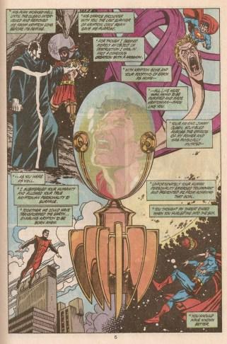 1991-07-Superman-Catch-Up