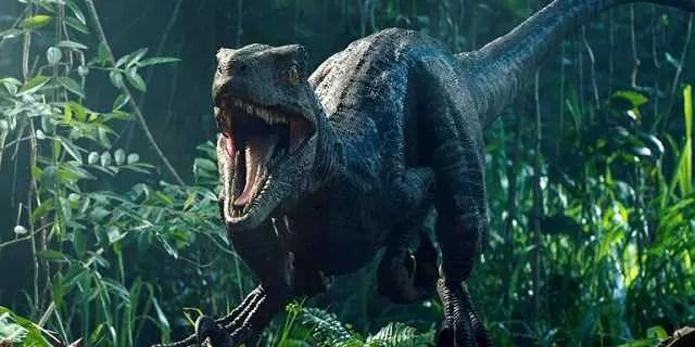 Jurassic World: Dominação' ganha nova imagem no meio da neve