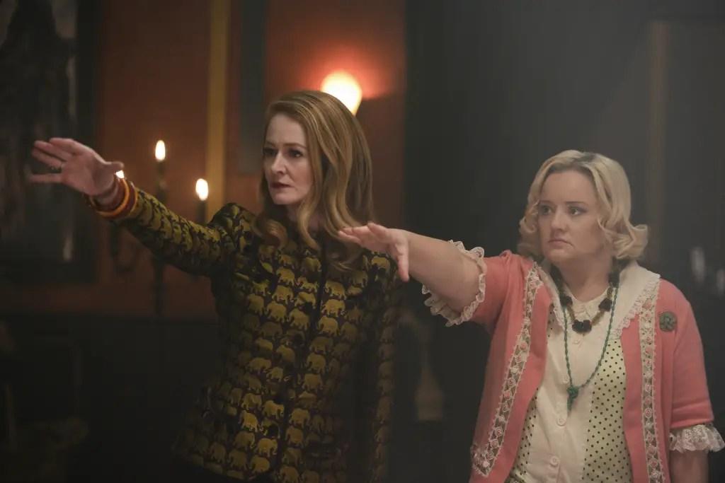 O Mundo Sombrio de Sabrina | Última temporada ganha trailer e data de estreia