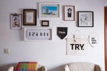 banderin-banderola-wall-banner-pipolart-pipol-art-hecho-a-mano-disenado-en-barcelona-try