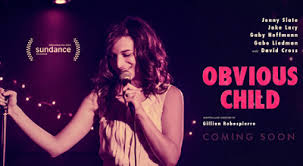 If I Were To Have Your Abortion: 4 Hours In An Abortion Clinic and The Obvious Child