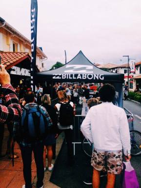 busy-quikpro-signing
