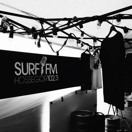 surf-fm-t-shirt