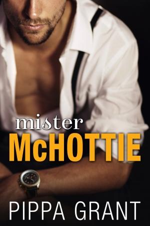Mister-McHottie-The-Bonus-Epilogues-Kindle