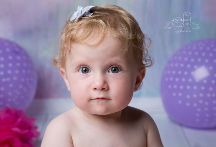 babyfoto, babyfotografering, fotograf Kolbotn
