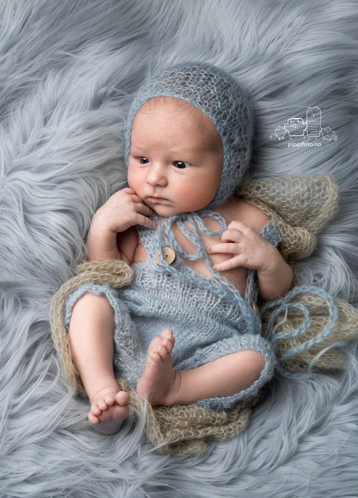 nyfødtfoto, nyfødtfotografering, babybilder, nyfødt gutt