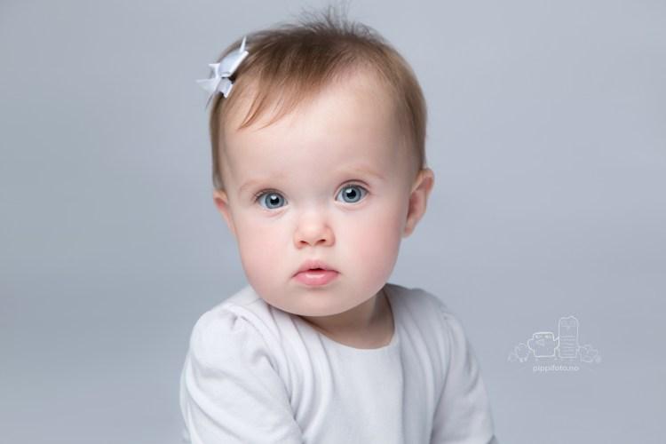 babyfoto, babyfotograf, babyfotografering