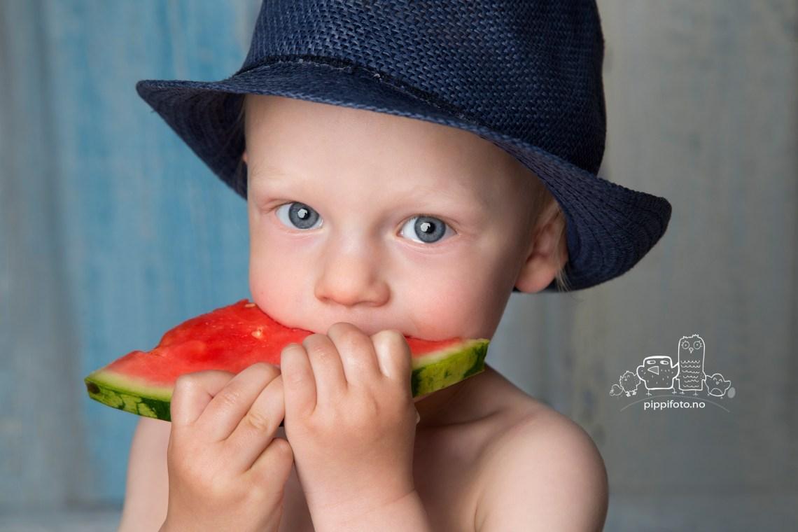 baby-og-barn,-barnefotografering