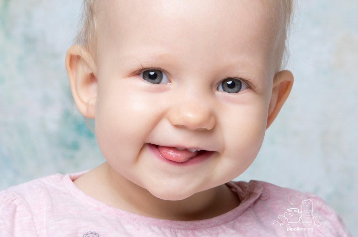 baby-og-barn,barnefotografering