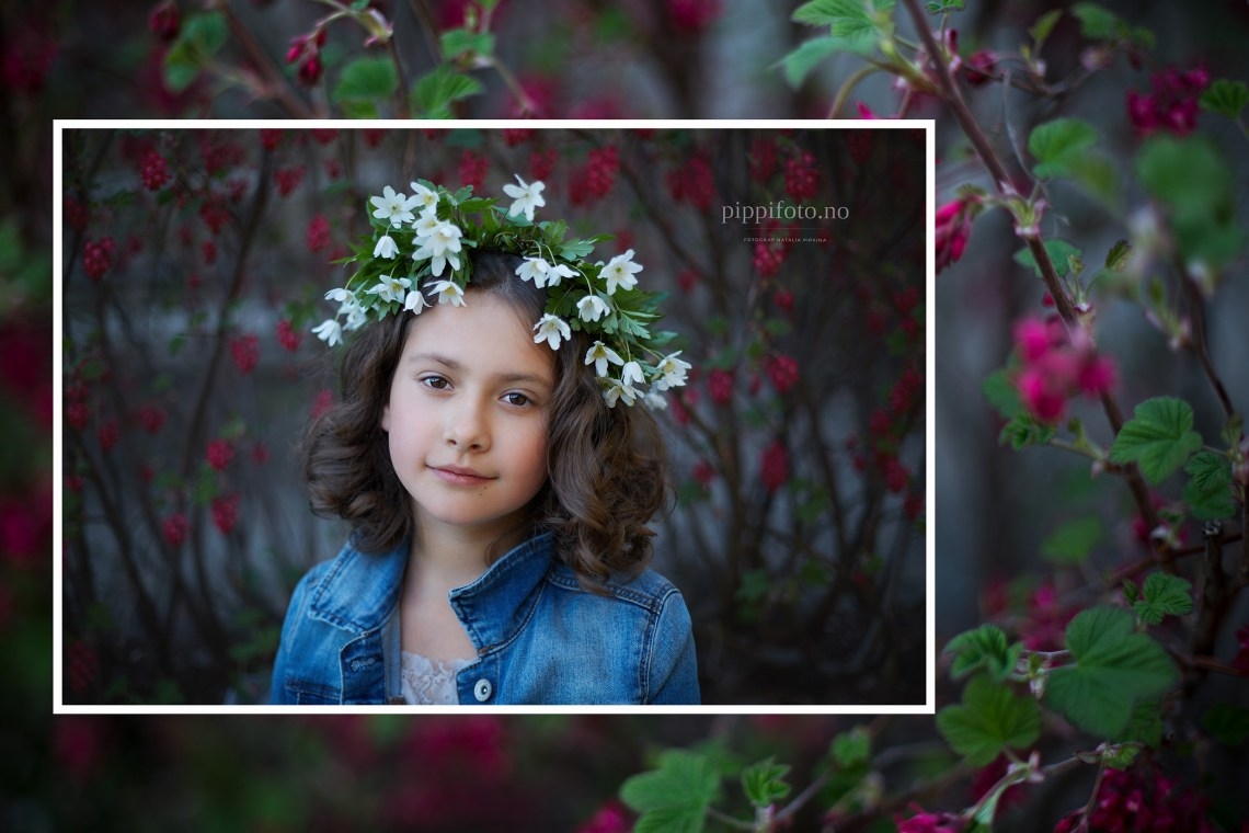 barnefotografering-oslo-barnebilder-barnefotograf-familiefotografering-Oppegård-utendørsfotografering