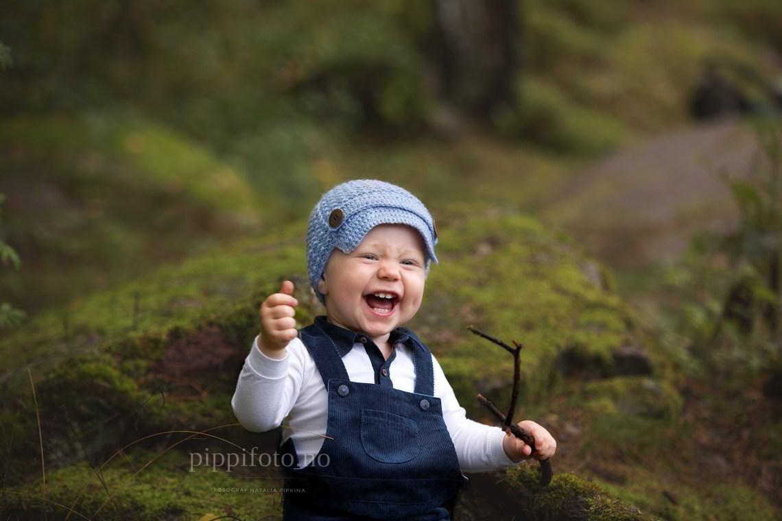 barnefotografering_utendørs_utefotografering_barnefotograf_babyfotograferin_oslo