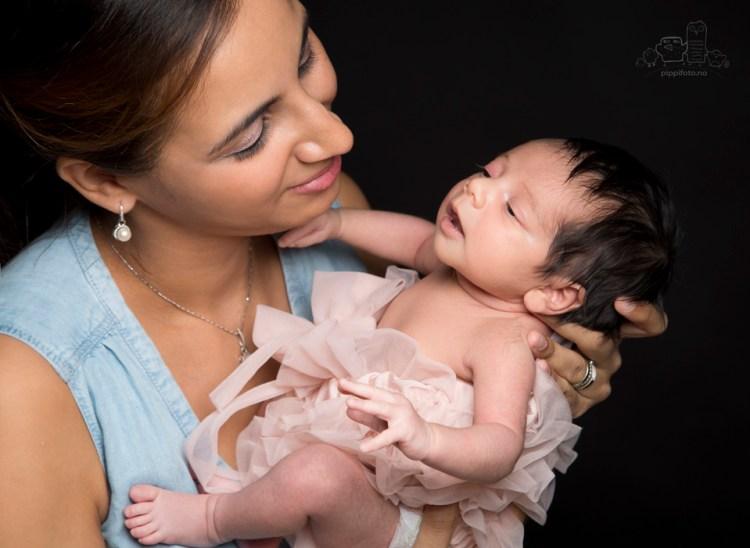 nyfødtfotografering-oppegård-nyfødtfotograf-oslo-babybilder