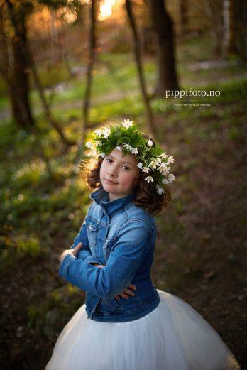 utendørsfotografering-barnefotografering-familiefotografering-fotograf-Oppegård-barnebilder-barnefotograf