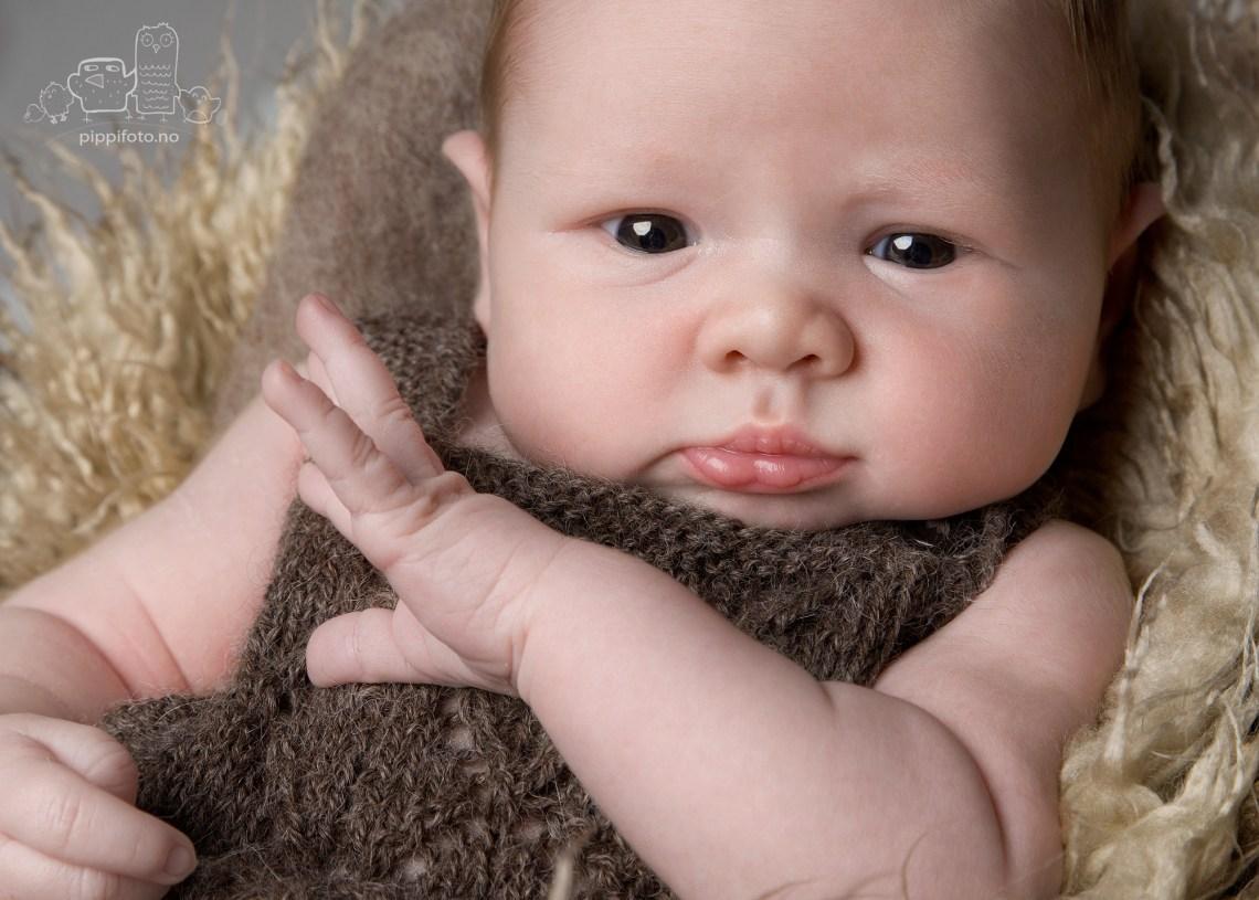 babyfotografering-nyfødtfotograf-nyfødtgutt-babyfoto
