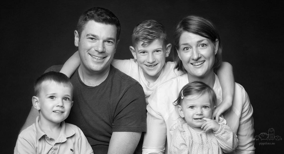 familiefotografering-oppegard-fotograf-kolbotn-julekort-fotografering-follo