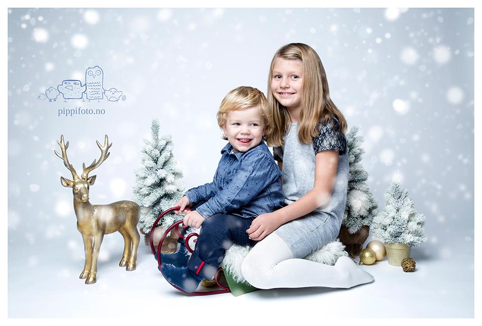 julekort-julekortfotografering-oslo-julekort-gavekort-julegave-til-besteforeldre