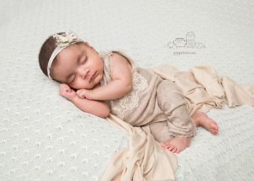 babyfoto-nyfødtfotograf-oslo