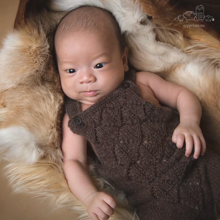 babyfoto-nyfodtfotografering-akershus-nyfodtfotografering-familiefotografering-med-nyfodt