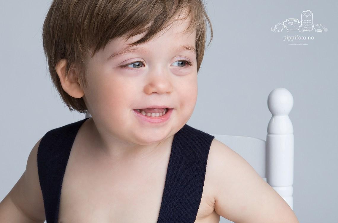 fotograf-oppegård-fotostudio-kolbotn-barnefoto-familiefotografering