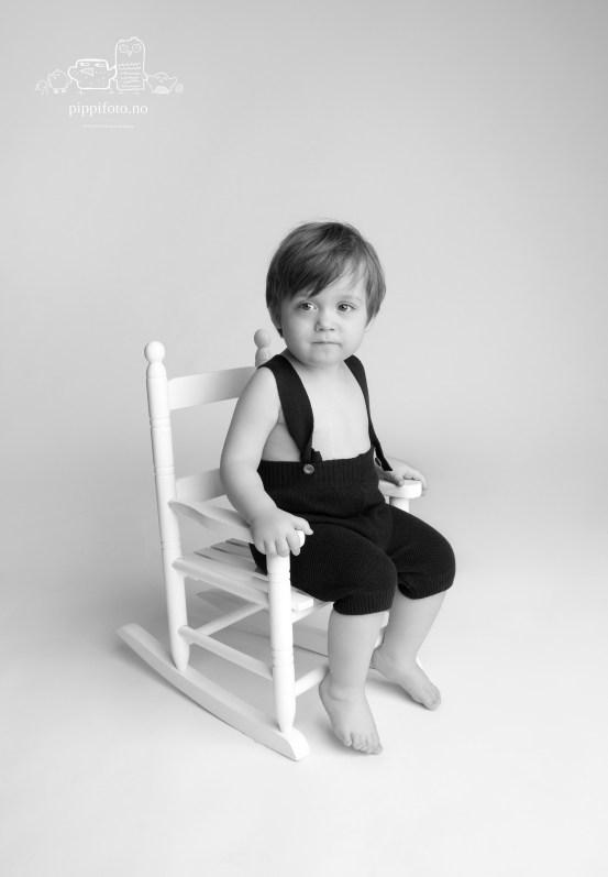barnefotografering-oslo