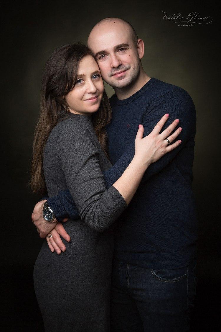 familiefotografering-fotostudio-oppegård