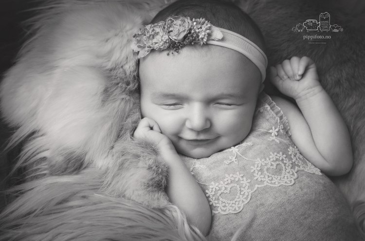 nyfødtjente-barseltid-gravid-fødsel-oslo