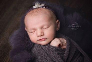 nyfødtfotografering-Oppegård