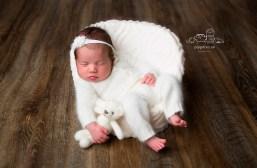 nyfødtfotografering_oslo_babyfotografering_familiefotografering
