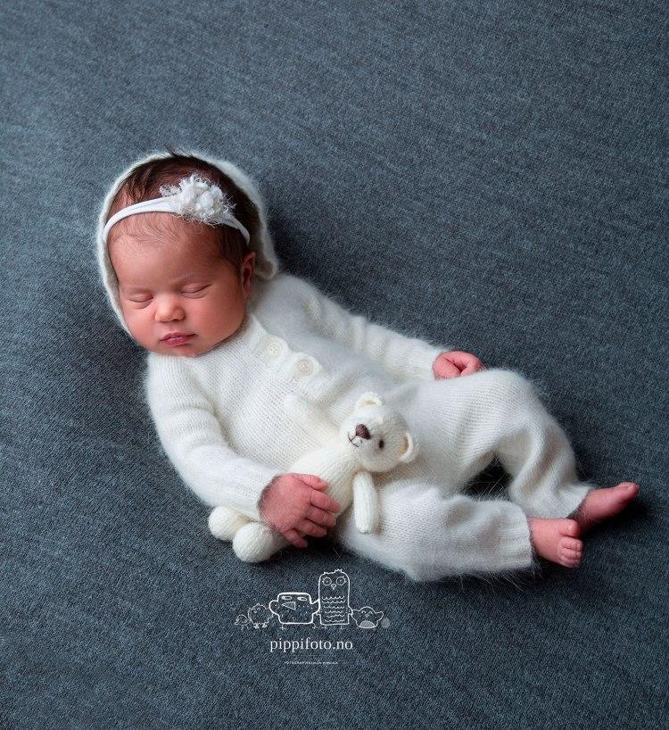 nyfødtfotografering_Oslo_babyfotografering_familiefotografering_Nyfødt_babyfoto