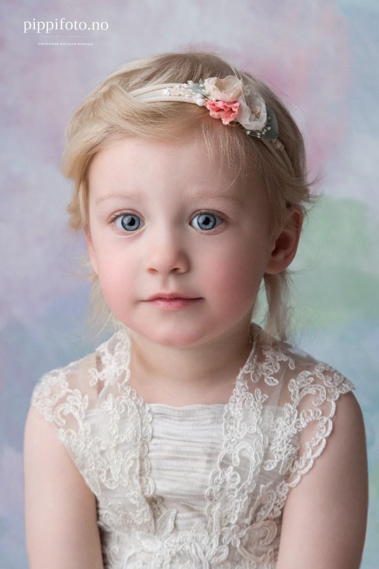 barnefotografering-oslo-barneportrett-barnefotograf-familiefotografering