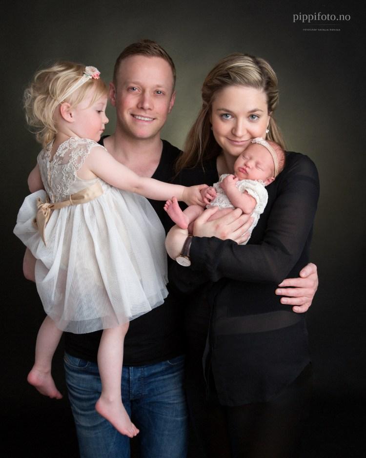 familiebilder-familiefotografering-oppegård-nyfødtfotografering-nyfødtfoto