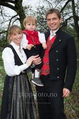 2-fotograf-konfirmasjon-familiefotografering-17-mai--fest-kolbotn-follo-nasjonaldag