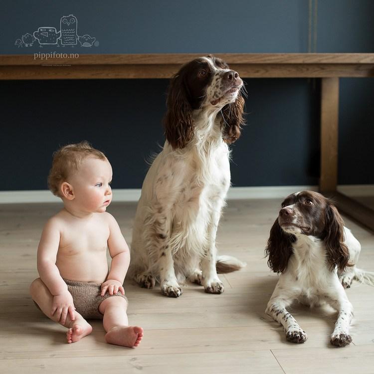 babyfotografering-barnefotografering-familiefotografering-Follo-tvillinger