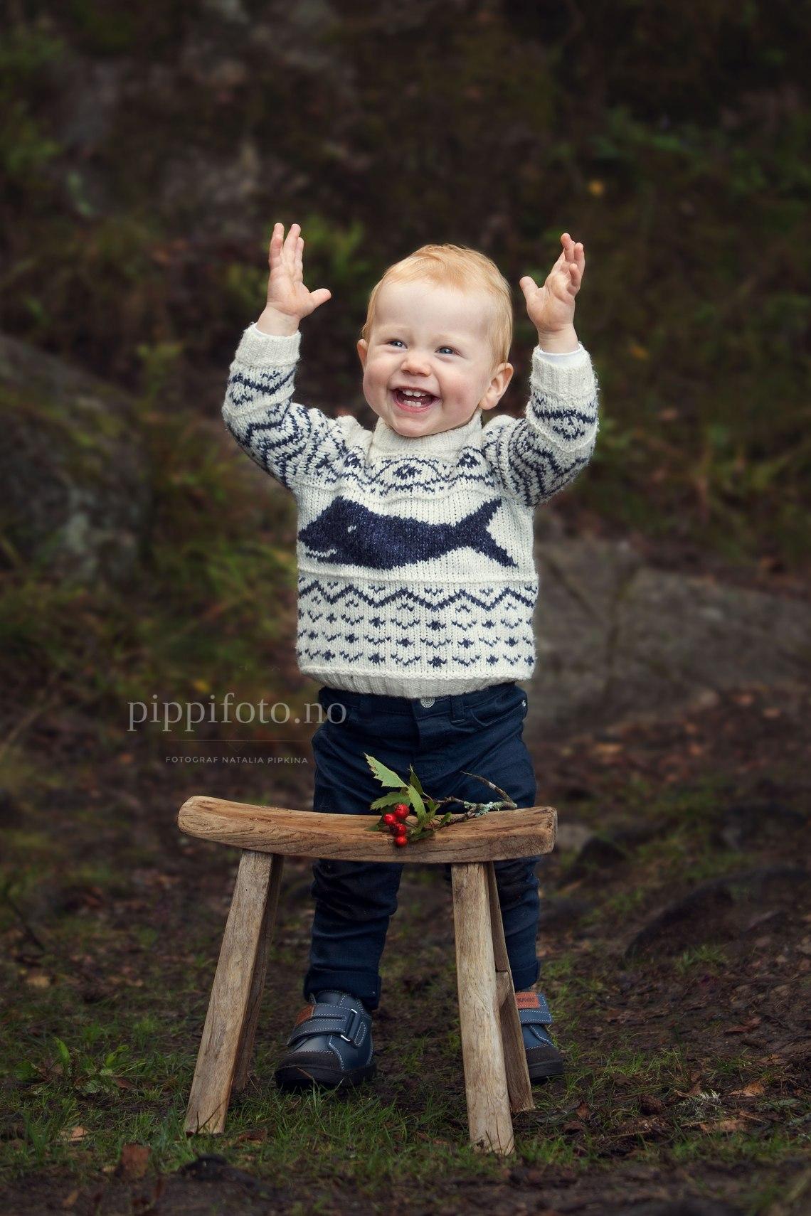 barnefotograf-oslo-familiefotografering