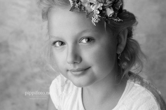 barnfotograf Oslo